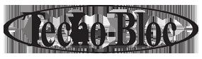 """Boulevard Henri-Bourassa Est Montréal Laval Pointe-aux-trembles NDJ Montréal-Nord Montréal-Est Produits d'aménagement pavés dalles murets marches couronnements bordures aménagement extérieur foyer techo-bloc techobloc maçonnerie accessoires Sable polymérique Membrane géotextile Géogrille Drain français & accessoires Nettoyeurs Pour pavé uni Colle à construction Boîtes de drainage Bordure en plastique Clous 10"""" Fontaine d'eau & accessoires Lumières décoratives pour Pavé uni et murs Ciment pré-mélangé Agrégats (en vrac/en sac) alliance gator Landscaping products paving slabs walls steps and caps edges outdoor features masonery Polyméric sand Geotextile membrane Geogrid French drain & accessories Cleaners For paving stones Construction adhesives Drain boxes Plastic borders 10"""" nails for plastic borders Water fountains & accessories Decorative landscaping lights Premixed cement Aggregates (in bags/in bulk) Assorted contractor tools"""